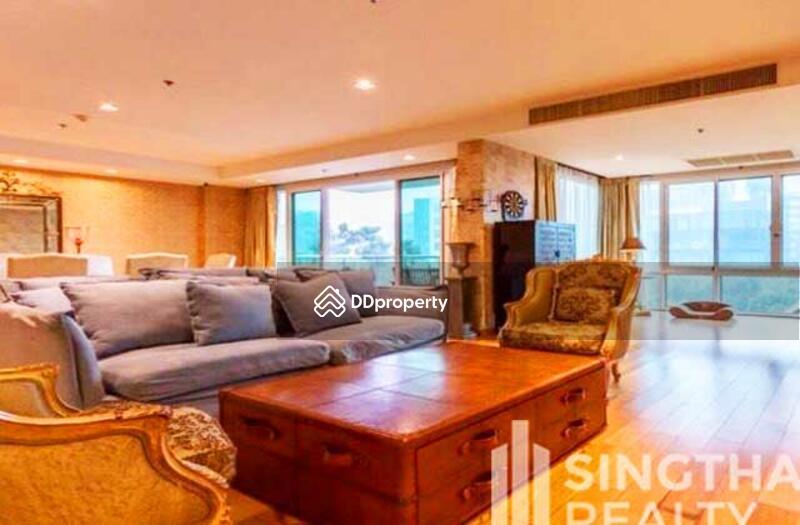 Belgravia Residences condominium #61394170
