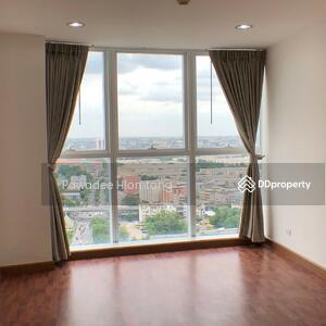 For Sale - Sale condo Bangkok Horizon Ramkhamhaeng Condo