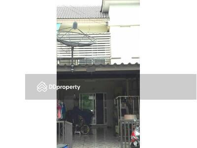 ขาย - Townhouse in Si Racha, Chon Buri