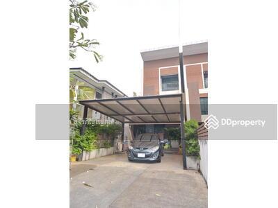 For Rent - ให้เช่า/For Rent Home ซอยอารีย์สัมพันธ์ 7 ถนนพระราม 6 พื้นที่ 50 ตรว. 4ห้องนอน 3 ห้องน้ำ ทำเลดีสุดยอด