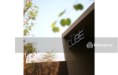 ขาย - ขาย ทาวน์โฮม 3 ชั้น โนเบิ้ลคิวบ์ พัฒนาการ, ใกล้ซีคอนสแควร์ Townhome Noble Cube Pattanakarn, For sale with the tenant.