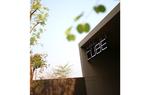 ขาย ทาวน์โฮม 3 ชั้น โนเบิ้ลคิวบ์ พัฒนาการ, ใกล้ซีคอนสแควร์ Townhome Noble Cube Pattanakarn, For sale with the tenant.
