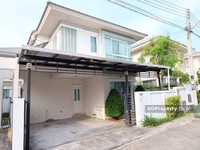 ขาย - 3 Bedroom Detached House in Si Racha, Chon Buri