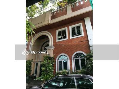 For Sale - Single House 3 storeys @ Bang Yai, Land area 120 sq. wa. /38-HH-62123
