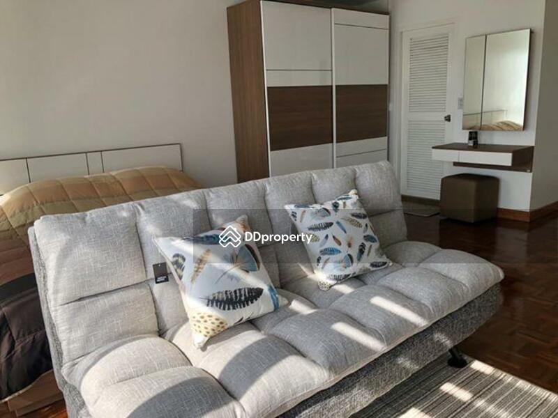 Silom Suite Condominium #89040386