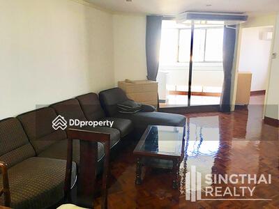 For Rent Tai Ping Towers Eki 3 Bedrooms 2 Bathrooms