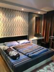 1 Bedroom Condo in Muang Nakhon Ratchasima, Nakhon Ratchasima