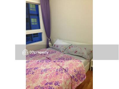 For Rent - Condo in Hua Hin, Prachuap Khiri Khan