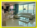 2 Bed For Rent in (ดิ เอ็ม โพริโอ เพลส สุขุมวิท 24) BR10656CD