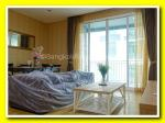 39 by Sansiri (บาย แสนสิริ) 2 Bed Condo For Rent BR10662CD