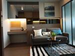 Rent 1bed 32 sqm Ideo sukhumvit 93 BTS Bangchak 15 M  Minimum Contract 1 year up (we have many units 1-2 Bed) มีหลายห้อง หลายขนาด ราคาคุยได้