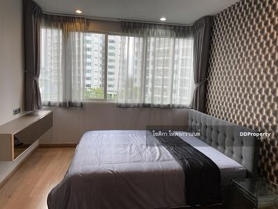 For Rent - New 2 Bedroom for Rent: Modern Style Decor. Pool View