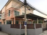 Detached House in Ban Pong, Ratchaburi