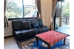 Brand new two bedroom house in Maenam beach [920121003-158