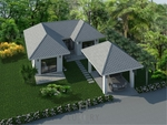 New Development - 3 Bedroom Villas | PS024