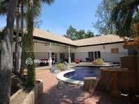ขาย - 4 Bedroom Pool Villa For Sale