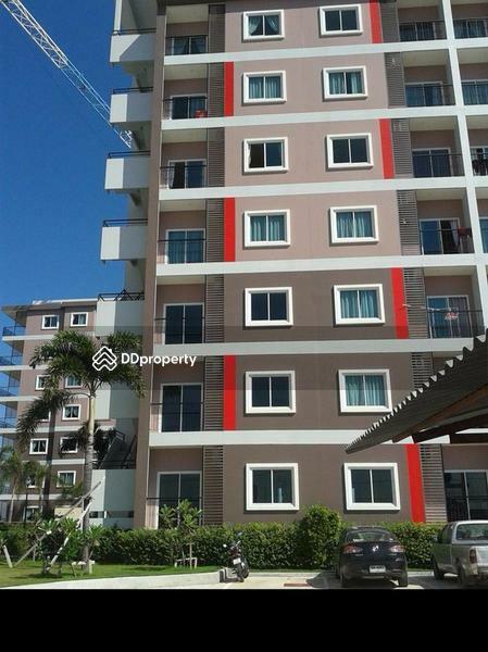CC Condominium 2 #89070414