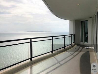 For Sale - P97CR1901002 Reflection 3 Bed