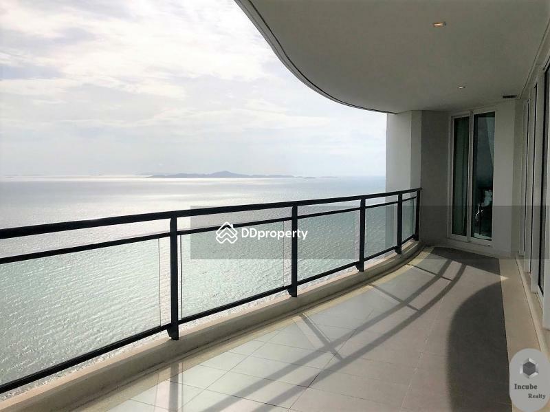 REFLECTION JOMTIEN BEACH PATTAYA #84191022