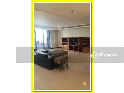 ขาย - Kallista Mansion 3 Bed Condo For Sale in Nana BR6207CD