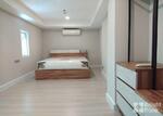 The Sky Sukhumvitเดอะ สกาย คอนโด ห้องว่างให้เช่า 1 ห้องนอน ขนาด 43 ตรม. เฟอร์ครบ พร้อมอยู่
