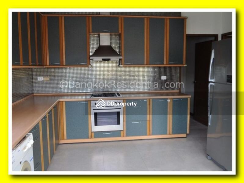 Apartment #64836810