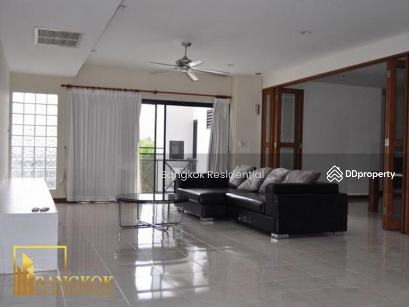 Apartment #94369296
