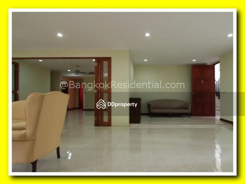 Apartment #64836912