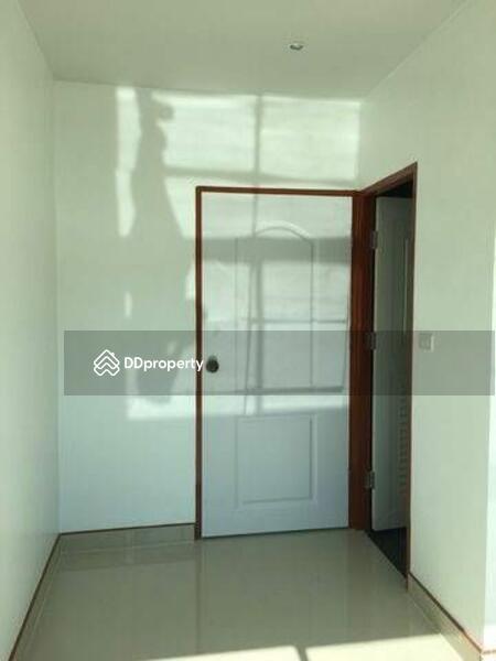 บ้านขาย #64842150