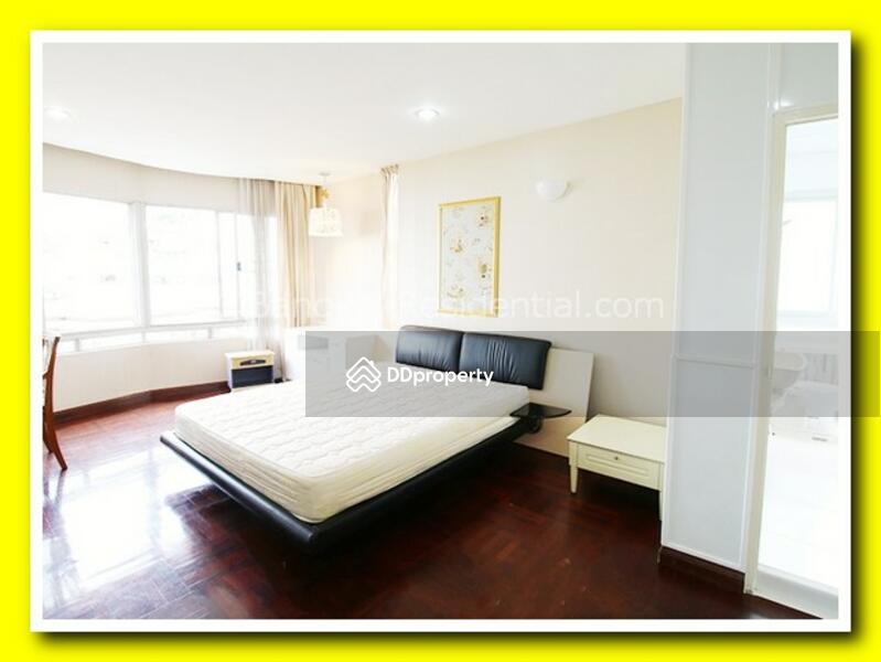 Apartment #64855598