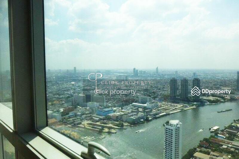 The River Condominium #77736968
