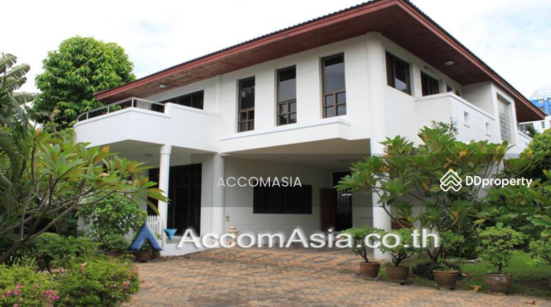House For Rent In New Petchaburi 350 Sqm 4 Bed 3 1 Bath 139 Phetchaburi Road Bang Kapi Huai Khwang Bangkok 4 Bedrooms 350 Sqm Detached Houses For Rent By Accomasia 90 000 Mo 6638725