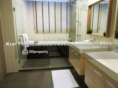 For Sale - Sales, The Capital Ekamai-Thonglor 200 sq. m. 3 Bedroom 30 MB