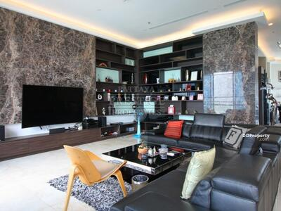 For Sale - 2 Bed 3 Bath in Naklua for 60, 000, 000 THB PC7189