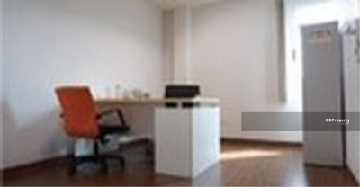 For Sale - 37887 - Office Building 4. 5 stories, Nuanchan Road. 100 sq. w.   37887