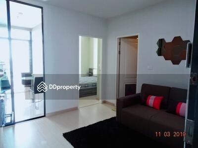 For Sale - Hot deal! !!  34 sqm. 1  bed 14 floor unblocked view fully furnished Bangkok Horizon Sathorn  narathiwas