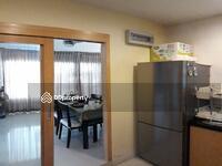 ขาย - ขายบ้านเดี่ยววิวภูเขา ม. บ้านพิงภู บ้านบึง ชลบุรี 67 ตรว. 3 ห้องนอน