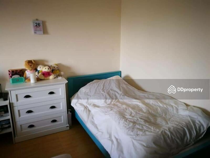 City Living Ratchada condominium #65378212