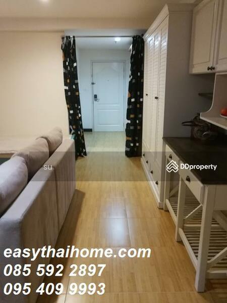 City Living Ratchada condominium #65378214