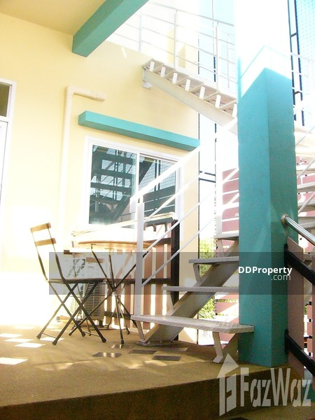 6 bed house for sale in Phuket Town, Phuket with Residential / Building  View | Unit ID: PH-9174 | FazWaz