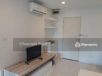ให้เช่า - ให้เช่า ห้อง 1 ห้องนอน ที่ apartment for rent เดินได้จาก BTS อ่อนนุช