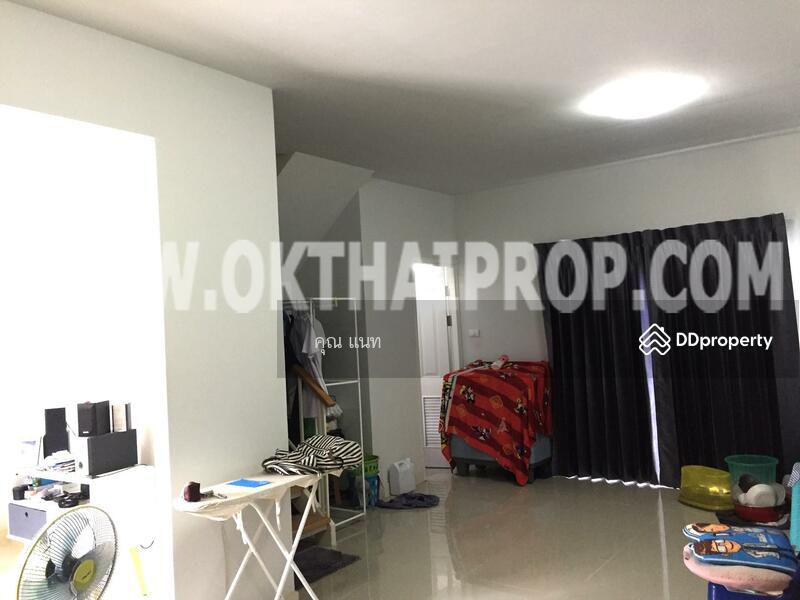 The Colors Premium Wongwean-Ratchaphruek #65637056