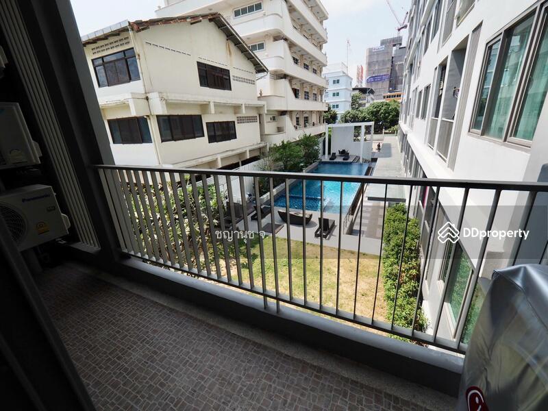 VOQUE PLACE Condominium สุขุมวิท 107 #65762718