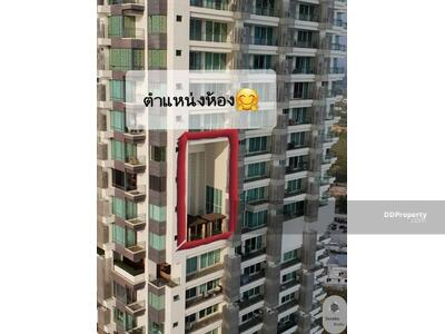For Sale - P97CR1903008 Reflection 3 Bed