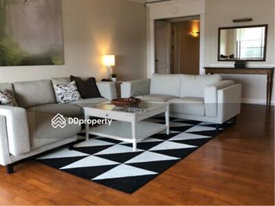 ให้เช่า - Garden Tower Bangna 4 bed for rent | Edman-00719