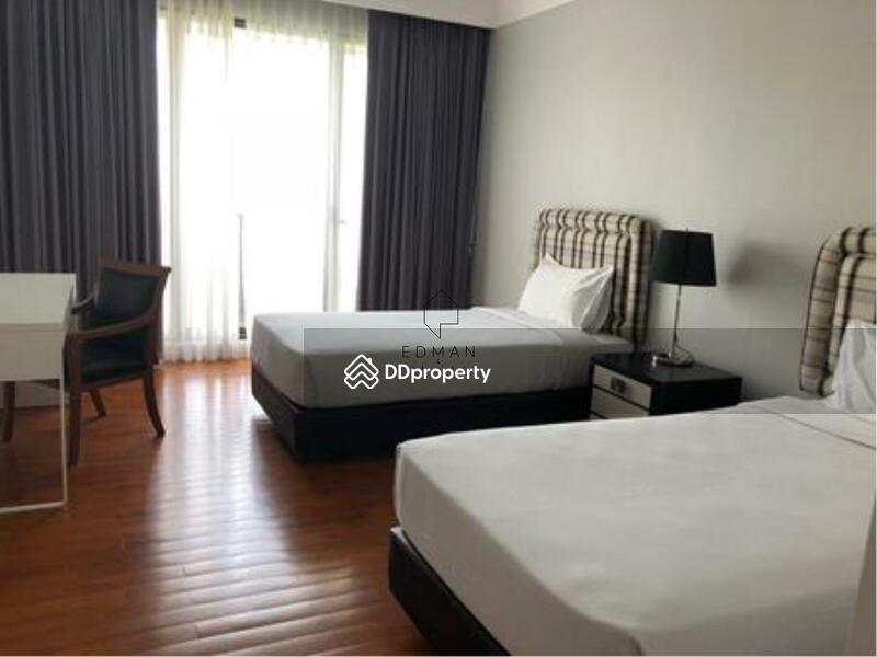 Bangna Residence condominium #65790164
