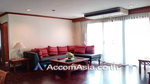 Richmond Palace condominium 2 Bedroom for rent in Sukhumvit Bangkok PhromPhong BTS 24814