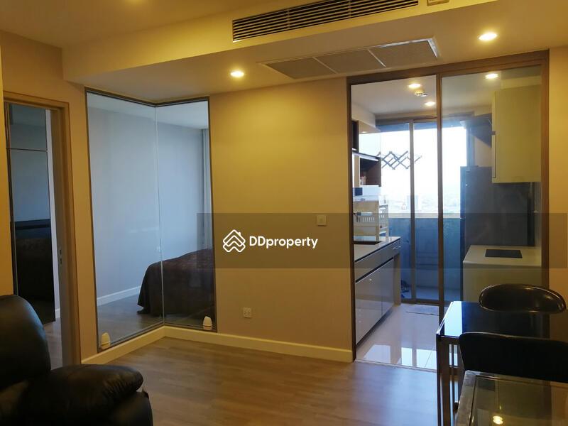The Room Rama 4 #65984030
