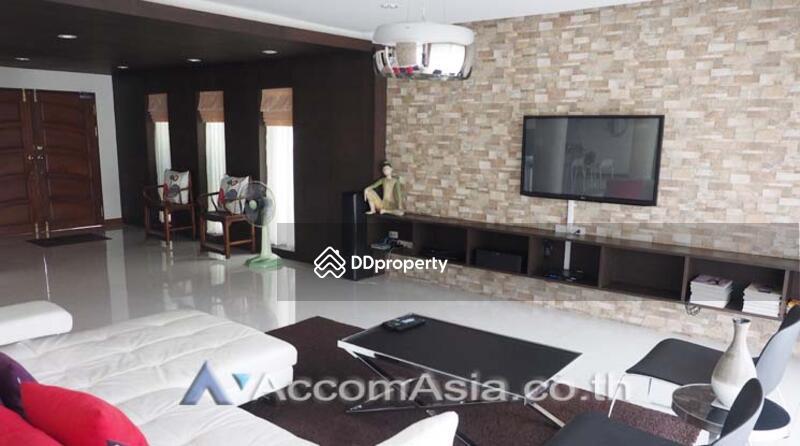 house 5 Bedroom for sale in Sukhumvit Bangkok Punnawithi BTS AA13534 #75202050