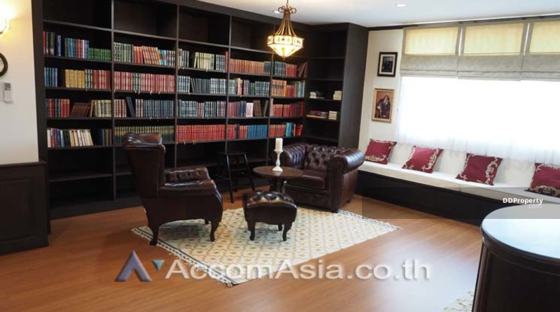 house 5 Bedroom for sale in Sukhumvit Bangkok Punnawithi BTS AA13534 #75202054